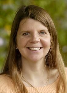 Claire Tomlin (image courtesy MacArthur Foundation)