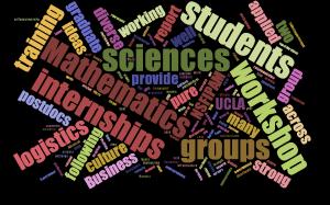 MS_Internship Workshop Graphic